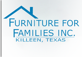 Furniture For Families